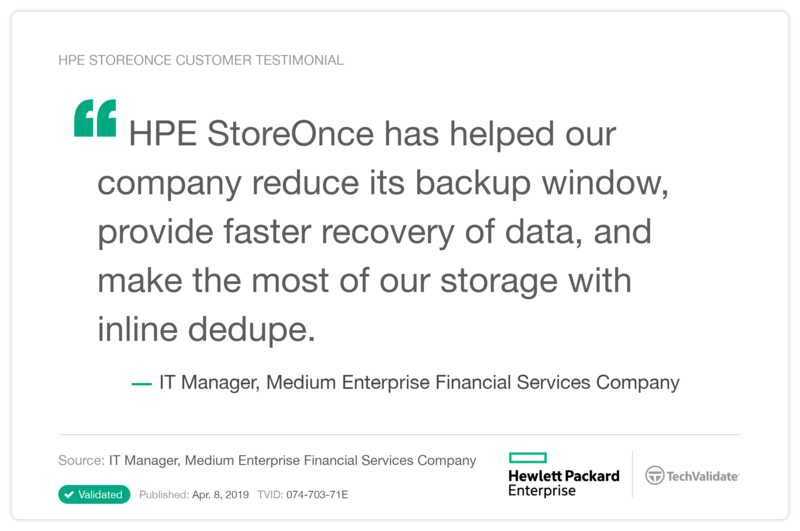 HPE StoreOnce Veeam quote 4.png