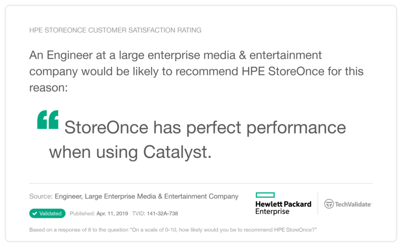HPE StoreOnce Veeam quote 5.png