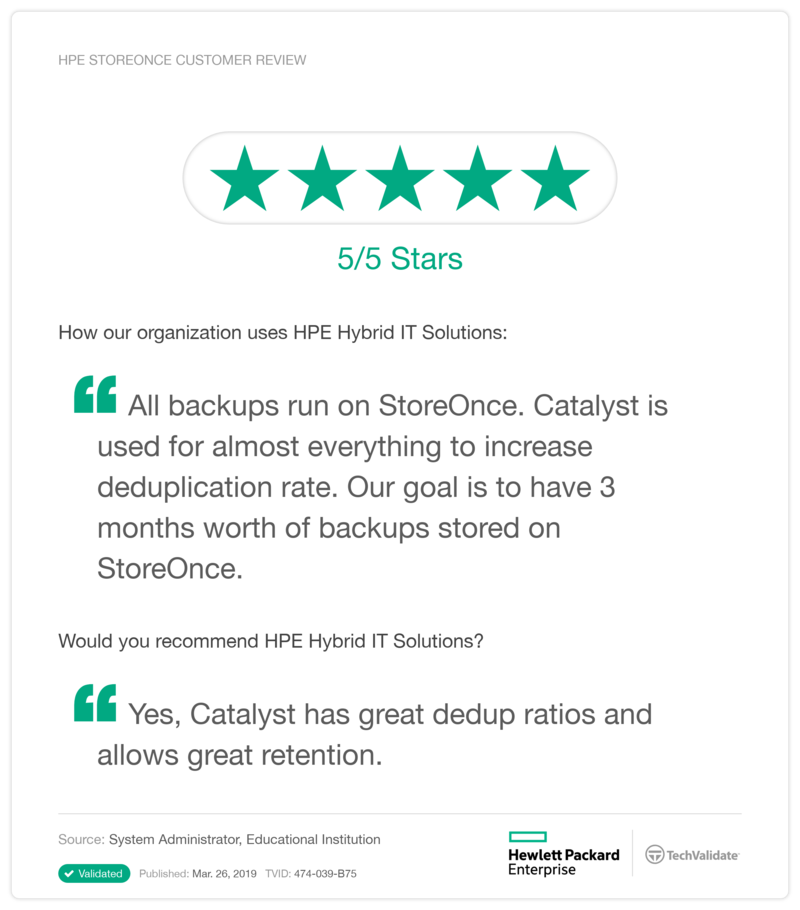 HPE StoreOnce Veeam quote 6 .png