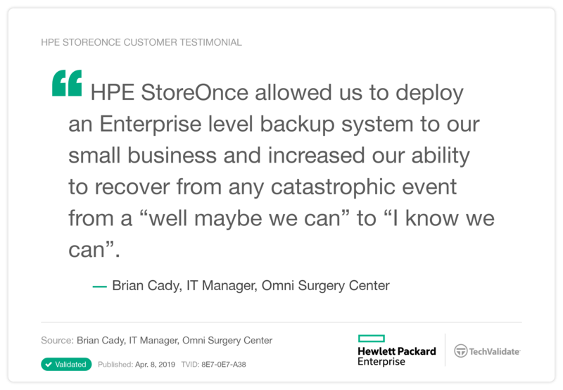 HPE StoreOnce Veeam quote 7.png