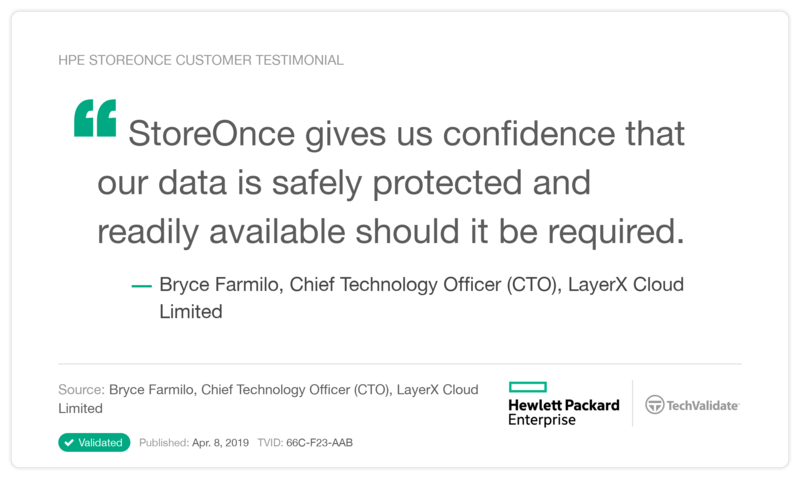 HPE StoreOnce Veeam quote 8.png