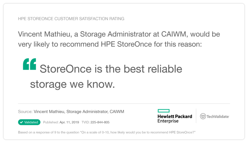 HPE StoreOnce Veeam quote 9.png