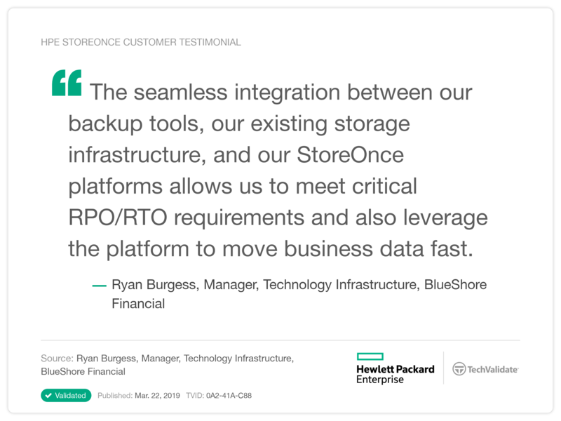 HPE StoreOnce Veeam quote 10.png