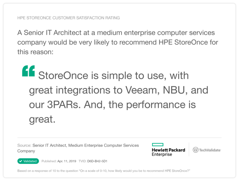 HPE StoreOnce Veeam quote 11.png