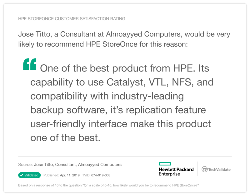 HPE StoreOnce Veeam quote 12.png