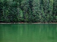 HPE_Green_Lake_klein.jpg