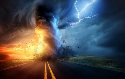 Hybrid Cloud Challenges.jpg