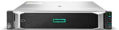 DL180 Gen10 Server.jpg