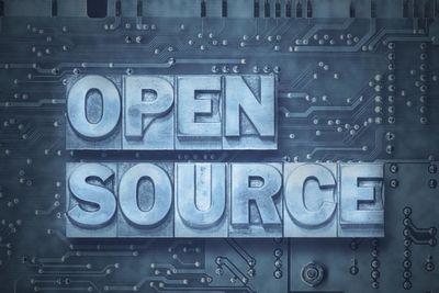 Open Source.jpg