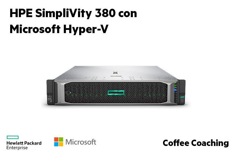 2019-03-06 HPE SimpliVity 380 with Microsoft Hyper-V.jpg