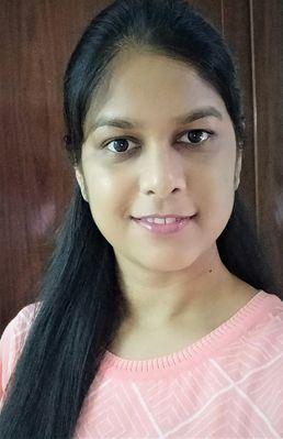 Tarani_Gaur_head_shot.jpg