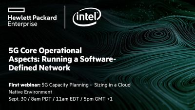 5G Core Capacity Planning Webinar Twitter Card.jpg