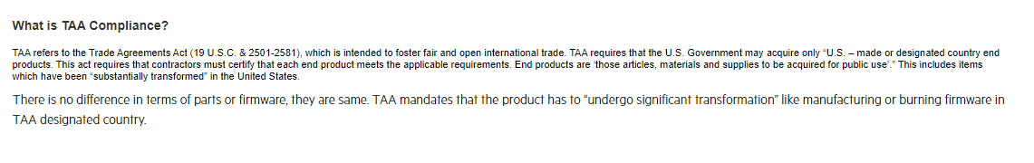 taa-comp.PNG