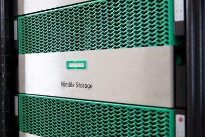 Nimble Storage.jpg
