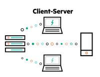 best-small-business-server.JPG