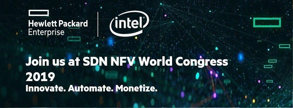 SDN_NFV_WC-BlogV2-pic.jpg