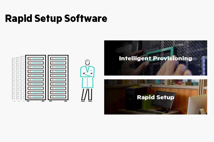 Rapid-Setup-Software.jpg
