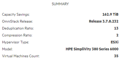 SimpliVity Hosts AI-3.png