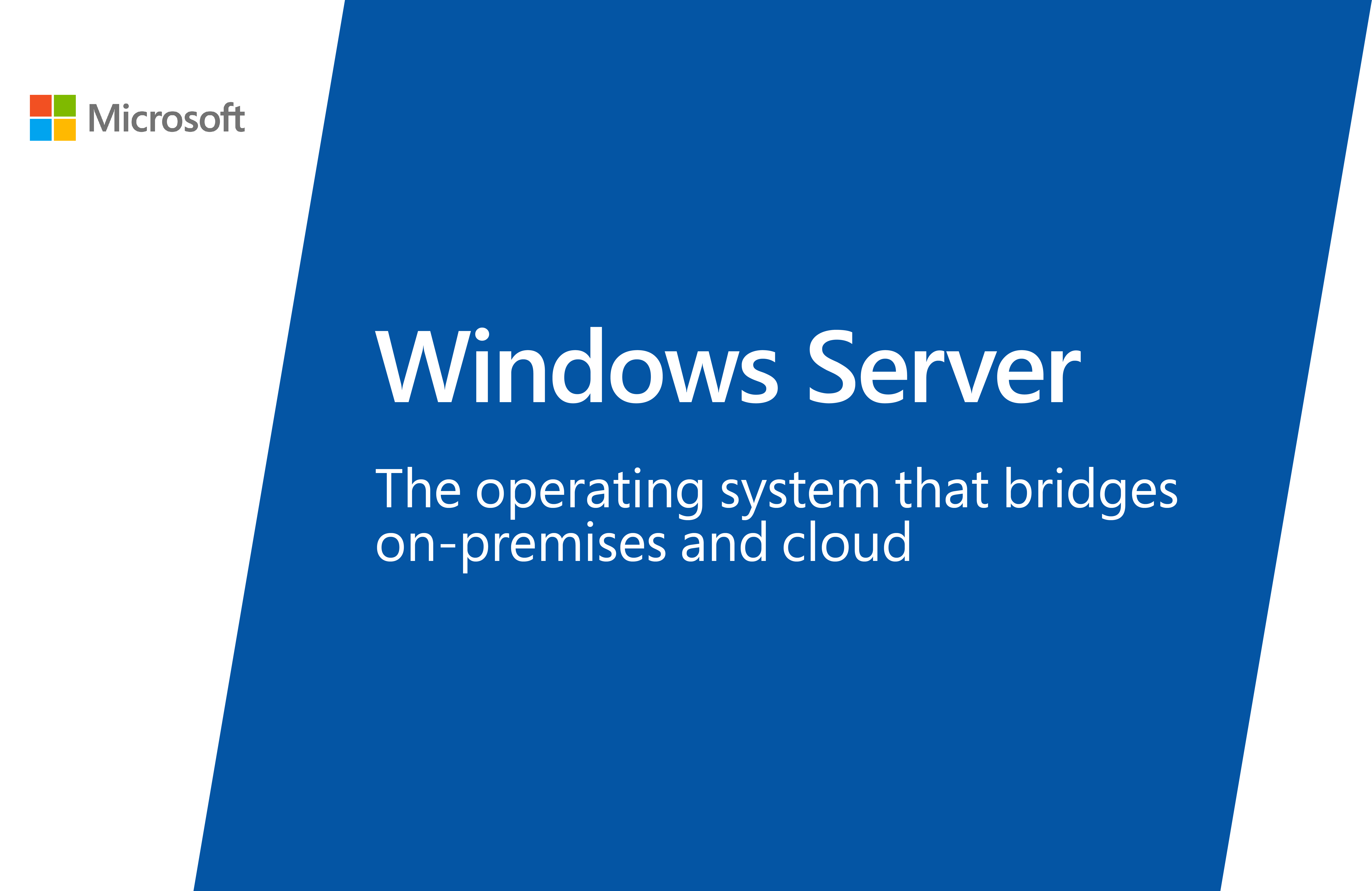 The Ultimate Guide to Windows Server 2019 Licensing