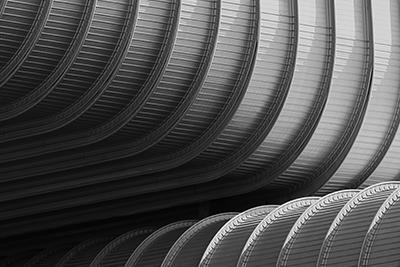 Porsche - Blog400x267 - 191021 - Flexible v1.png