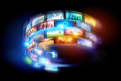 HPE Primera on demand data storage-blog.jpg