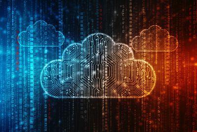 HPE Synergy-hybrid cloud-blog.jpg