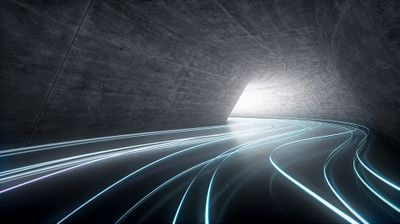 wooshing lights in tunnel - June 2019.jpg
