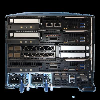 EL8000-5U_front (full res).png