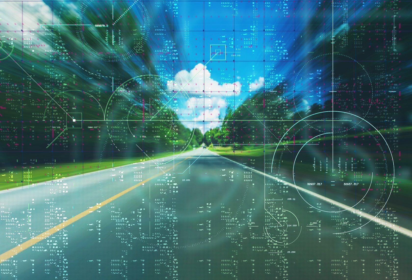 self-driving data center.jpg