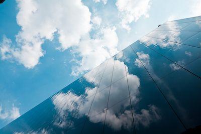 HPE-SAP HANA-VMware-cloud-blog.jpg