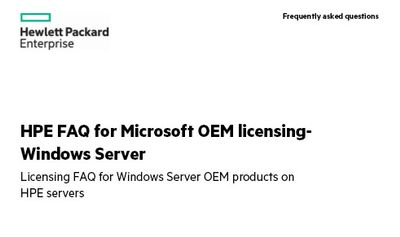 Windows_Server_2019_OEM_Licensing_FAQ.jpg