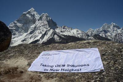 Everest Base Camp 2.jpg