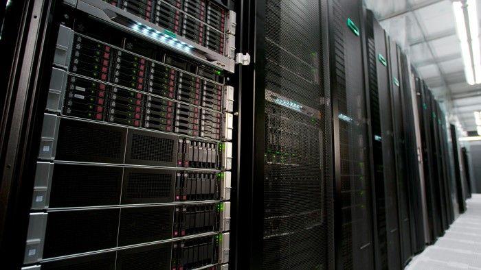 datacenter (Custom).jpg