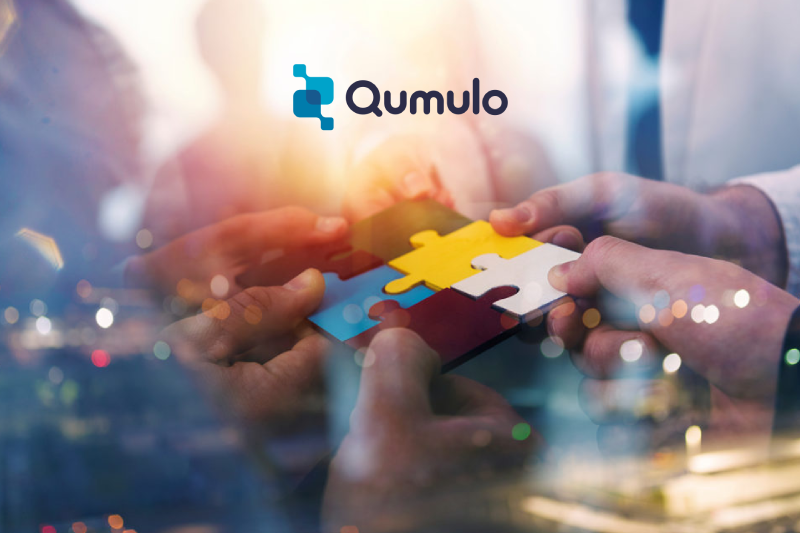 Qumulo-blog.png