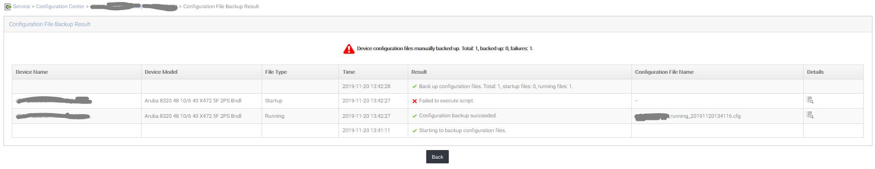 HPE_IMC_running_config_backup_Aruba_8320.png