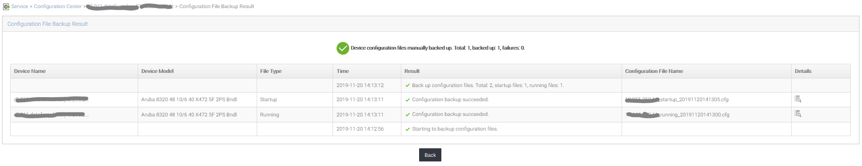 HPE_IMC_running_config_backup_Aruba_8320_result_both_scripts_fixed.png