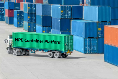 HPE Container Platform.png