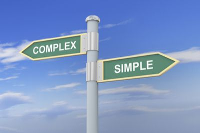 hpe-simplivity-1-click-upgrade-hyperconverged_ blog_148102334.jpg