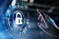 Cybersecurity 640.jpg