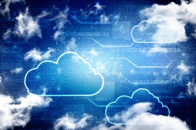 intelligent-hybrid-cloud-servers-blog.jpg
