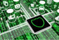 IoT Security Management.400.jpg