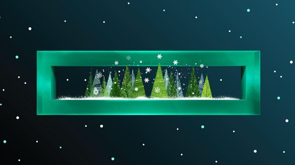 HPE_Holiday_Card_V01.jpg