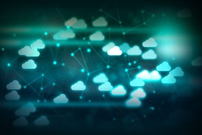 HPE-HPC-hybrid cloud-blog.jpg