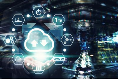Simplify Hybrid Cloud Data Management-Blog-shutterstock_735816910.jpg