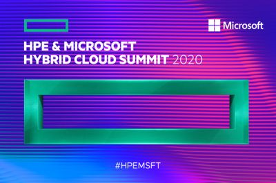 hpe-microsoft-hybrid-cloud-summit-2020.jpg
