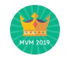 MVM2019.PNG
