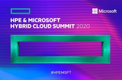 hpe-microsoft-hybrid-cloud-summit-2020.jpg