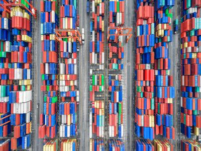 The move to container based platforms will accelerate in 2020