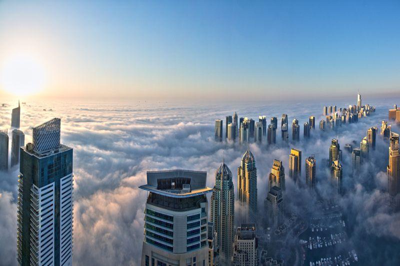 Challenge of Multi Cloud in Banking.jpg