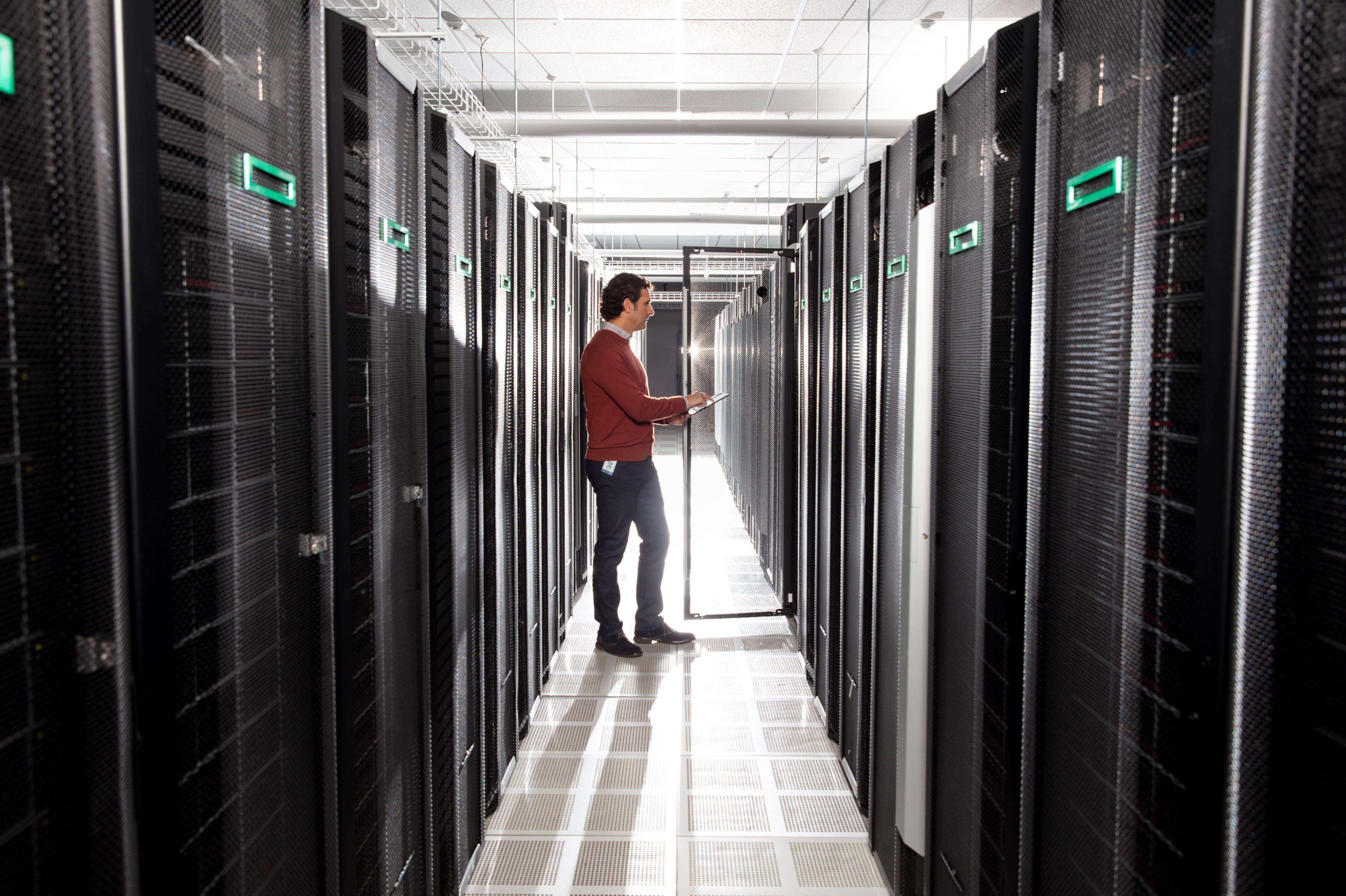 HPE_Data Center.jpg